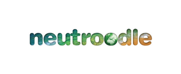 Neutroodle_Logo_L