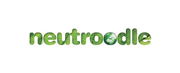 Neutroodle_Logo_Lc