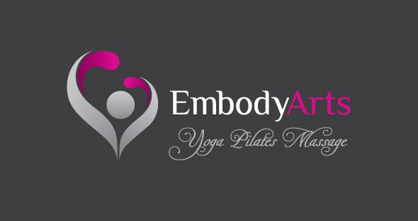 EmbodyArts_Logo_L