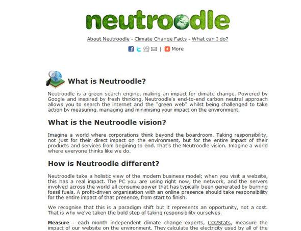 Neutroodle_Web_L