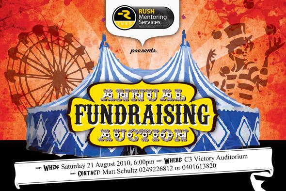 Rush_Fundraiser_L