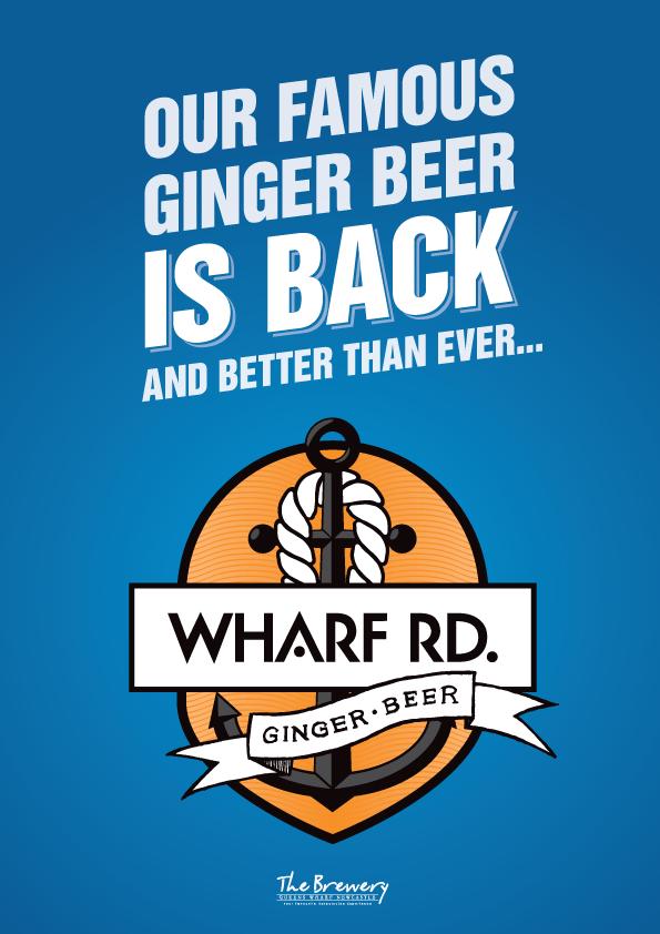 wharf_rd_poster