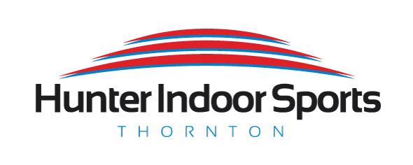HunterIndoorSports_Logo2011_FINAL