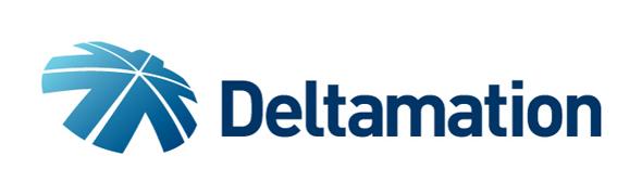 Delta_CMYK