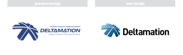 Deltamation_Logo