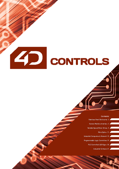 4DControls_Catalogue2012
