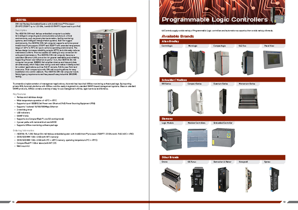 4DControls_Catalogue2012_22
