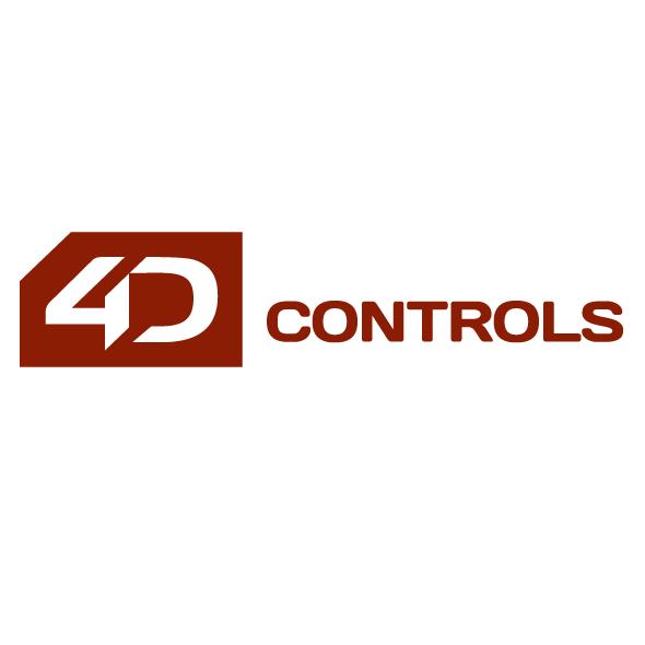 4dControls_H