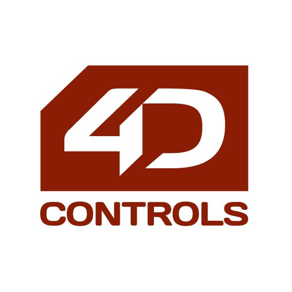 4dControls_S