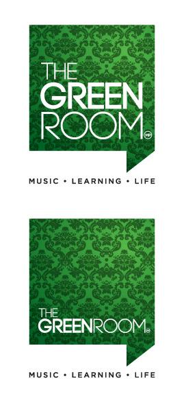 greenroom_logo1