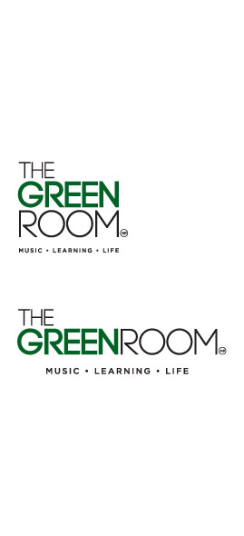 greenroom_logo2